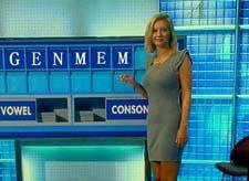 Countdown - genmem
