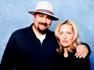 Gillian Anderson - X-Files/The Fall